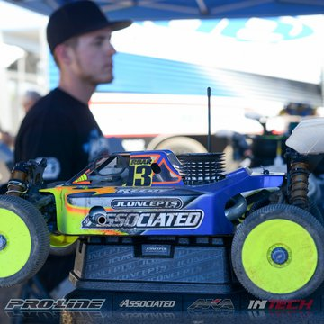 Gallery Photo 442 for 2015 ROAR Fuel Off-Road Nationals