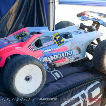 Gallery Photo 443 for 2015 ROAR Fuel Off-Road Nationals