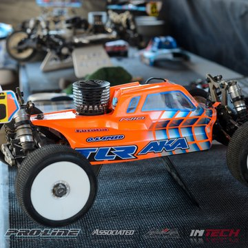 Gallery Photo 446 for 2015 ROAR Fuel Off-Road Nationals
