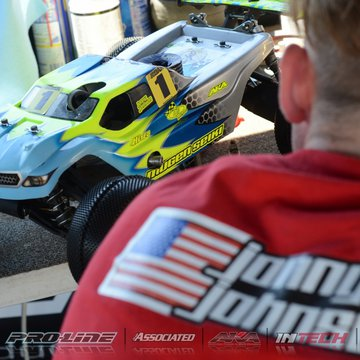 Gallery Photo 447 for 2015 ROAR Fuel Off-Road Nationals