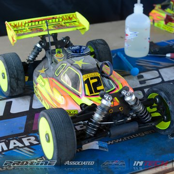 Gallery Photo 448 for 2015 ROAR Fuel Off-Road Nationals