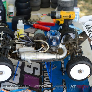 Gallery Photo 449 for 2015 ROAR Fuel Off-Road Nationals