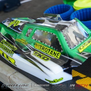 Gallery Photo 453 for 2015 ROAR Fuel Off-Road Nationals