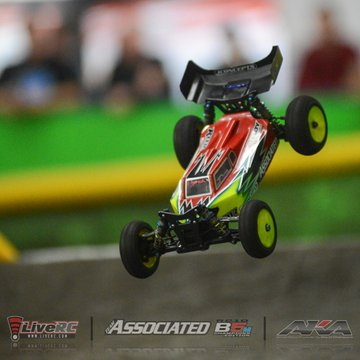 Gallery Photo 137 for 2015 Horizon Hobby Off-Road Championships