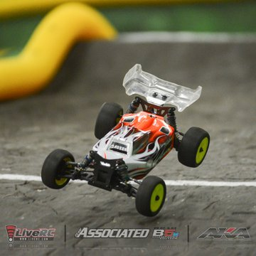 Gallery Photo 138 for 2015 Horizon Hobby Off-Road Championships
