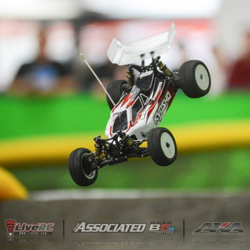 Gallery Photo 139 for 2015 Horizon Hobby Off-Road Championships