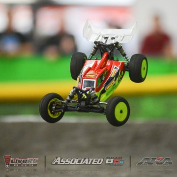 Gallery Photo 140 for 2015 Horizon Hobby Off-Road Championships