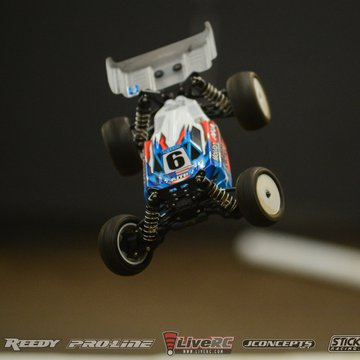 Gallery Photo 84 for 2019 Reedy International Off-Road Race of Champions