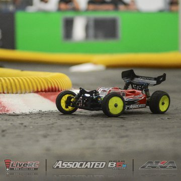 Gallery Photo 142 for 2015 Horizon Hobby Off-Road Championships