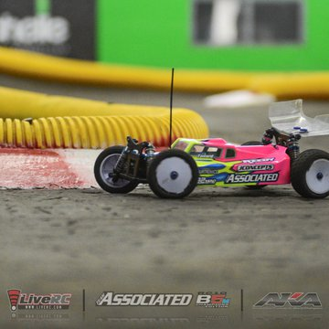 Gallery Photo 143 for 2015 Horizon Hobby Off-Road Championships