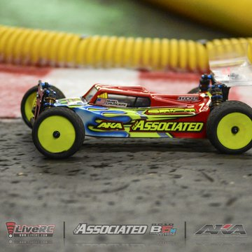 Gallery Photo 144 for 2015 Horizon Hobby Off-Road Championships