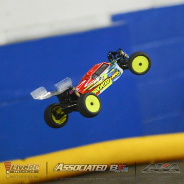 Gallery Photo 145 for 2015 Horizon Hobby Off-Road Championships