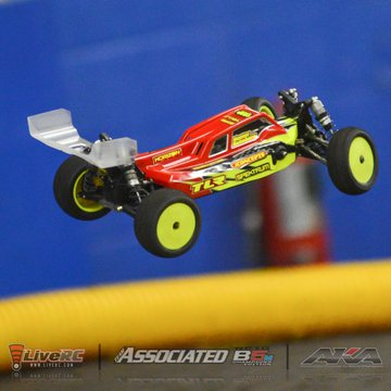 Gallery Photo 146 for 2015 Horizon Hobby Off-Road Championships