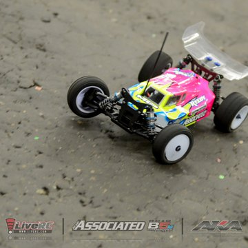 Gallery Photo 148 for 2015 Horizon Hobby Off-Road Championships