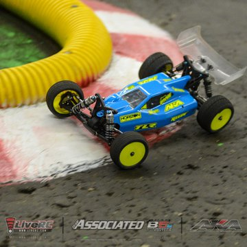 Gallery Photo 149 for 2015 Horizon Hobby Off-Road Championships