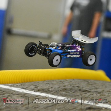 Gallery Photo 150 for 2015 Horizon Hobby Off-Road Championships