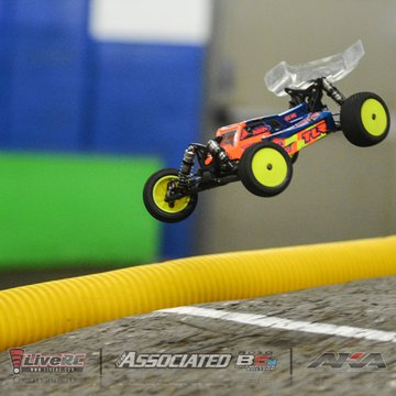 Gallery Photo 151 for 2015 Horizon Hobby Off-Road Championships
