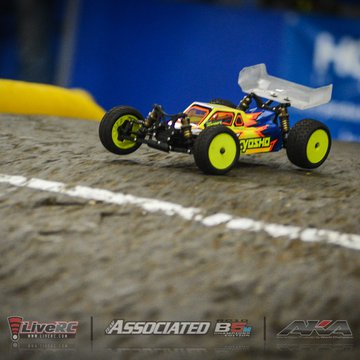 Gallery Photo 152 for 2015 Horizon Hobby Off-Road Championships
