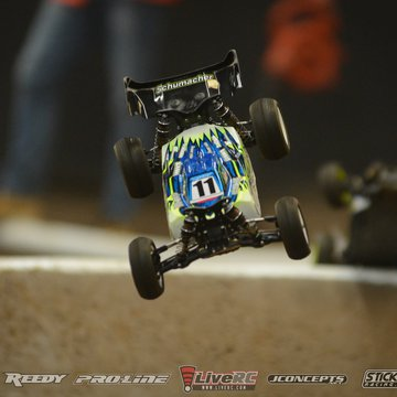 Gallery Photo 94 for 2019 Reedy International Off-Road Race of Champions