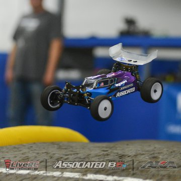 Gallery Photo 153 for 2015 Horizon Hobby Off-Road Championships