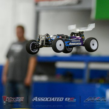 Gallery Photo 154 for 2015 Horizon Hobby Off-Road Championships