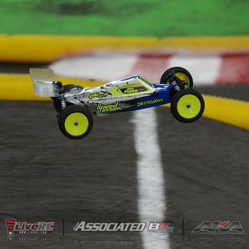 Gallery Photo 159 for 2015 Horizon Hobby Off-Road Championships