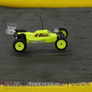 Gallery Photo 161 for 2015 Horizon Hobby Off-Road Championships