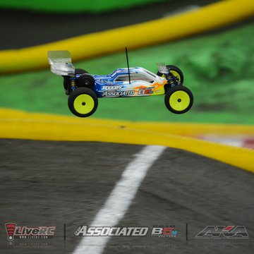 Gallery Photo 163 for 2015 Horizon Hobby Off-Road Championships