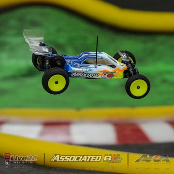 Gallery Photo 164 for 2015 Horizon Hobby Off-Road Championships