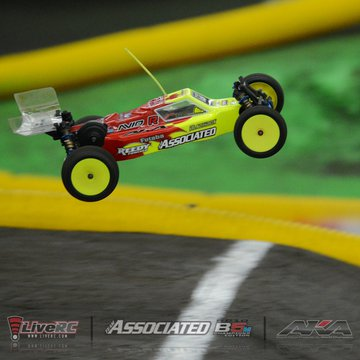 Gallery Photo 165 for 2015 Horizon Hobby Off-Road Championships