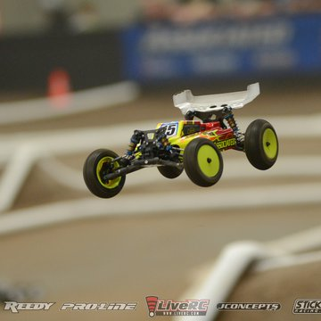 Gallery Photo 106 for 2019 Reedy International Off-Road Race of Champions
