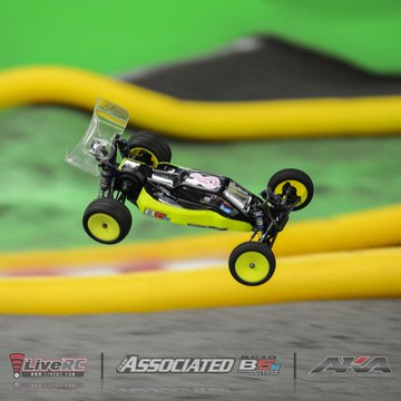 Gallery Photo 170 for 2015 Horizon Hobby Off-Road Championships
