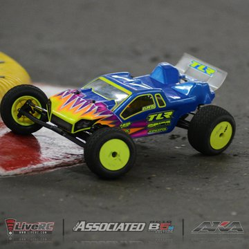 Gallery Photo 171 for 2015 Horizon Hobby Off-Road Championships