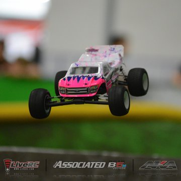 Gallery Photo 175 for 2015 Horizon Hobby Off-Road Championships