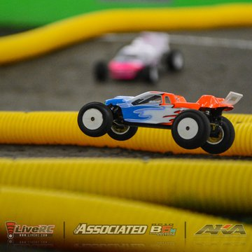 Gallery Photo 176 for 2015 Horizon Hobby Off-Road Championships