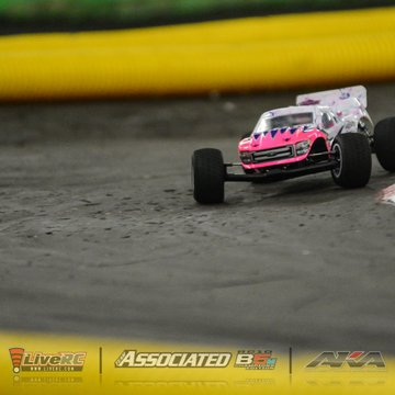 Gallery Photo 177 for 2015 Horizon Hobby Off-Road Championships
