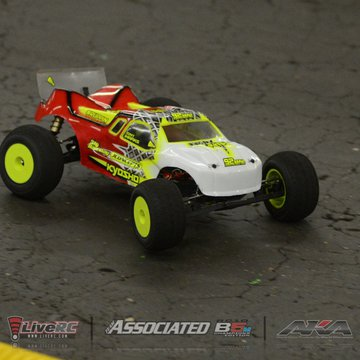 Gallery Photo 179 for 2015 Horizon Hobby Off-Road Championships
