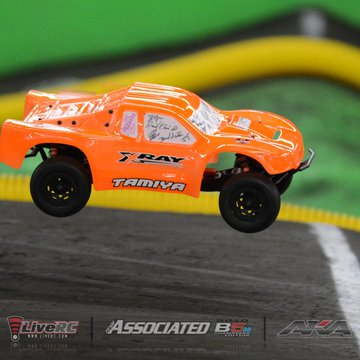 Gallery Photo 181 for 2015 Horizon Hobby Off-Road Championships