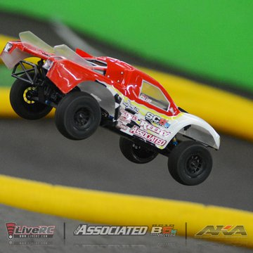 Gallery Photo 183 for 2015 Horizon Hobby Off-Road Championships
