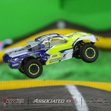 Gallery Photo 184 for 2015 Horizon Hobby Off-Road Championships
