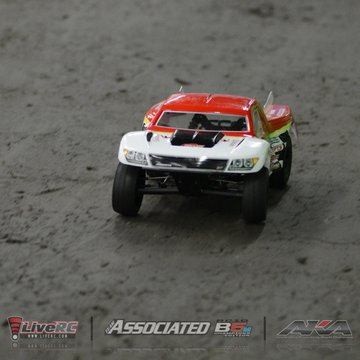 Gallery Photo 185 for 2015 Horizon Hobby Off-Road Championships