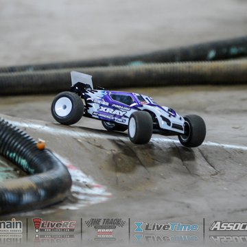 Gallery Photo 136 for 2017 ROAR 1:10 Electric Off-Road Nationals