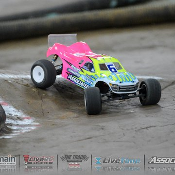 Gallery Photo 137 for 2017 ROAR 1:10 Electric Off-Road Nationals