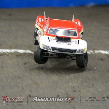 Gallery Photo 187 for 2015 Horizon Hobby Off-Road Championships