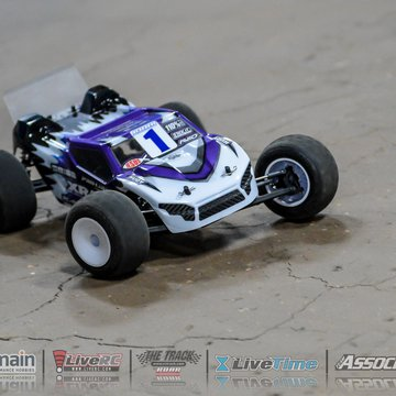 Gallery Photo 138 for 2017 ROAR 1:10 Electric Off-Road Nationals