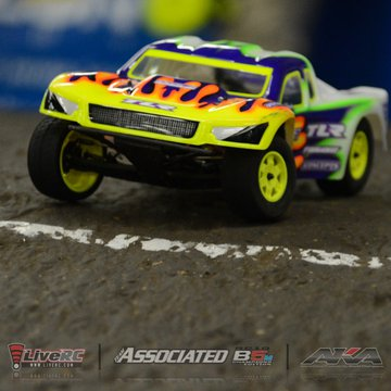 Gallery Photo 189 for 2015 Horizon Hobby Off-Road Championships
