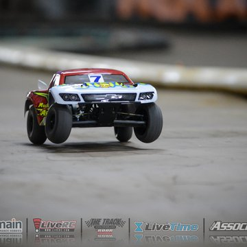 Gallery Photo 141 for 2017 ROAR 1:10 Electric Off-Road Nationals