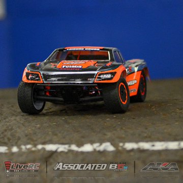 Gallery Photo 190 for 2015 Horizon Hobby Off-Road Championships