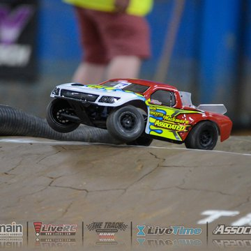 Gallery Photo 142 for 2017 ROAR 1:10 Electric Off-Road Nationals