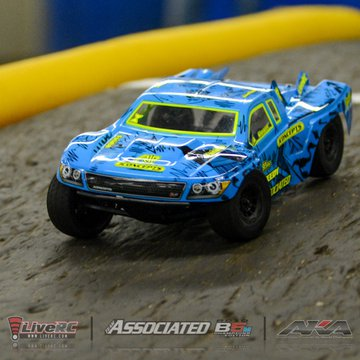 Gallery Photo 191 for 2015 Horizon Hobby Off-Road Championships
